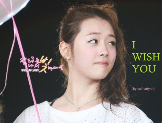 Sulli_Choi_31